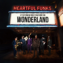 Heartful★funks/WONDERLAND