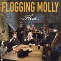 Flogging Molly/Float