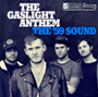 The Gaslight Anthem/The '59 Sound