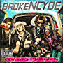 BrokeNCYDE/I'm not a fan but the kids like it
