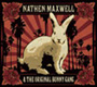 Nathen Maxwell/White Rabbit