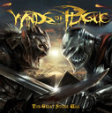 WINDS OF PLAGUE/THE GREAT STONE WAR