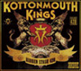 Kottonmouth Kings/HIDDEN STASH 4-20