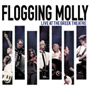 Flogging Molly/Live At The Greek Theater
