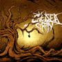 CHELSEA GRIN/DESOLATION OF EDEN