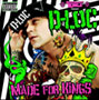 D-Loc/Made For Kings