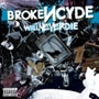 BrokeNCYDE/Will Never Die