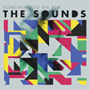 The Sounds/Something To Die For
