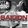 Saigon/The Greatest Story Never Told