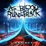 As Blood Runs Black/Instinct