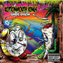 Kottonmouth Kings/Sunrise Sessions