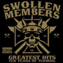 Swollen Members/Greatest Hits : Ten Years of Turmoil