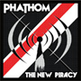 Phathom/The New Piracy