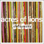 Acres Of Lions/Collections