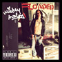 MICKEY AVALON/LOADED