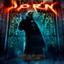 JORN/Bring Heavy Rock To The Land