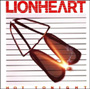 LIONHEART/Hot Tonight