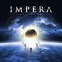 IMPERA/Legacy Of Life