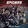 SPIDERS/Flash Point
