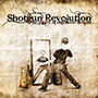 SHOTGUN REVOLUTION/The Legacy Of Childhood Dreams
