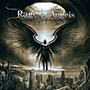 RAGE OF ANGELS/Dreamworld