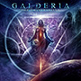 GALDERIA/The Universality