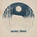 Acres Of Lions/Home(s)