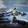 AUTHORITY ZERO/THE TIPPING POINT