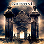 GIUNTINI PROJECT/PROJECT IV