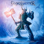 GLORYHAMMER/Tales From The Kingdom Of Fife