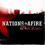 Nations Afire/The Ghosts We Will Become