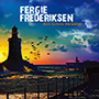 FERGIE FREDERIKSEN/Any Given Moment