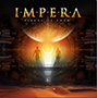 IMPERA/Pieces Of Eden