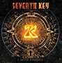SEVENTH KEY/I Will Survive