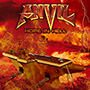ANVIL/Hope In Hell
