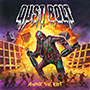 DUST BOLT/Awake The Riot