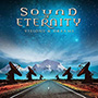 SOUND OF ETERNITY/Visions & Dreams