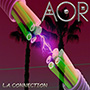 AOR/L.A Connection