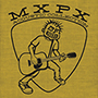 MXPX/Acoustic Collection