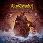 ALESTORM/Sunset On The Golden Age
