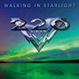 220 VOLT/Walking In Starlight