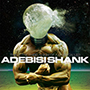 Adebisi Shank/This Is The Third(Best)Album Of A Band Called Adebisi Shank