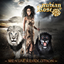 NUBIAN ROSE/Mental Revolution