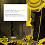 V.A./Color Mix Vol.3 YELLOW  -R&B, House Grooves- REVOLUTION RECORDING Works mixed by DJ mayuko (FREEDOM RECORD)