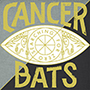 CANCER BATS/SEARCHING FOR ZERO