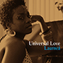 Laurnea'/UNIVERSAL LOVE
