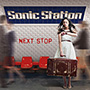 SONIC STATION/Next Stop