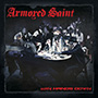 ARMORED SAINT/Win Hands Down