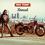 MIKE TRAMP/Nomad