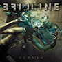 LIFELINE/Scream